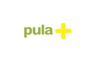 CARMEN | SYMPHONY N 9 | AIDA @ Arena Pula | SUMMER CLASSICS